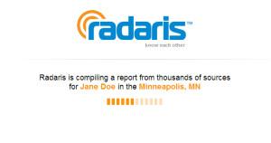 Jessica Pike - Address, Phone Number, Public Records | Radaris