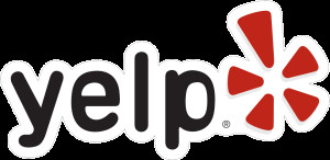 Yelp Removal - Remove Online Information