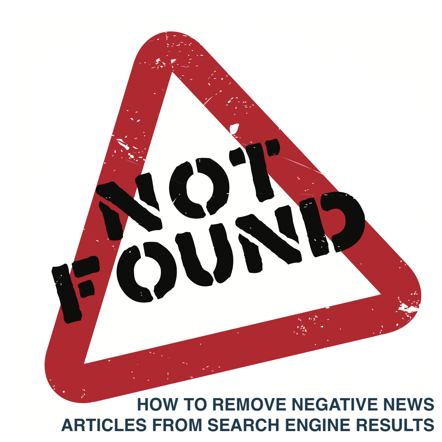 Remove News Article Links on Google
