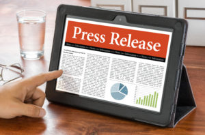 How to Remove Negative Press News from Search