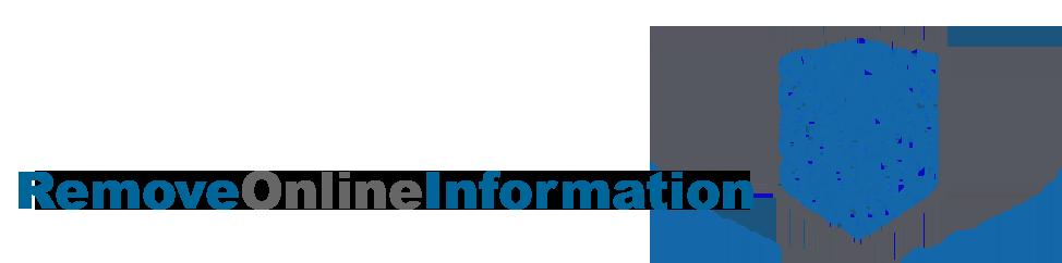 RemoveOnlineInformation.com