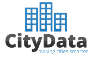 city-data opt out and removal | remove online information