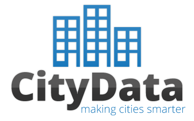 city-data opt out and removal   remove online information