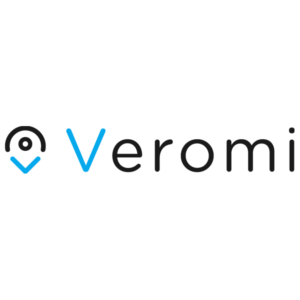 Veromi Opt Out and Personal Data Removal | Remove Online Information
